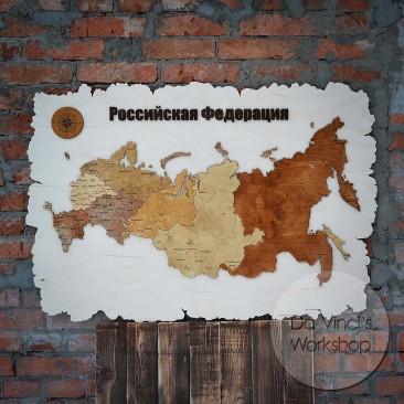 Карта_России