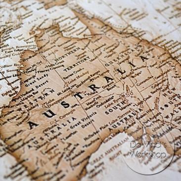 карта_мира_большая_купить